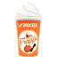 Lip-Smacker-Soda-amp-coffee-Cup-Lip-Balm-amazing-flavours Indexbild 23