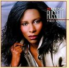 Brenda Russell Two Eyes CD Expanded Edition 2016
