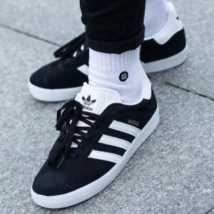 Details zu ADIDAS GAZELLE J Damenschuhe Sneaker Classic Originals Turnschuhe Schuhe BB2502