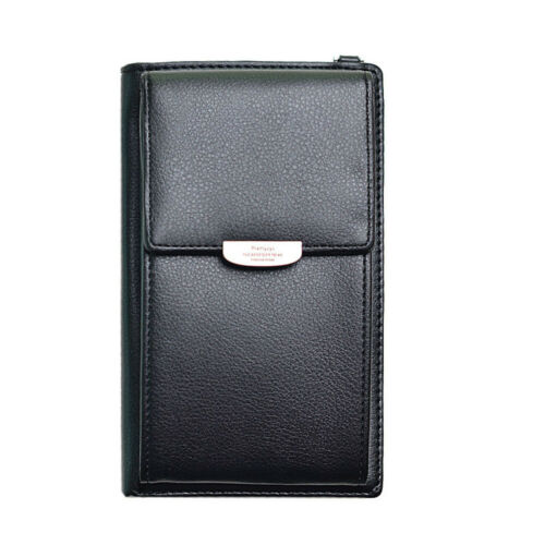 All-in-one Crossbody Phone Bag Beware Non Original low price ones