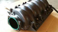 LS3 Intake Manifold Camaro SS Corvette L92 L76 12602477 LS1 LS2 6.2 6.0 LSx