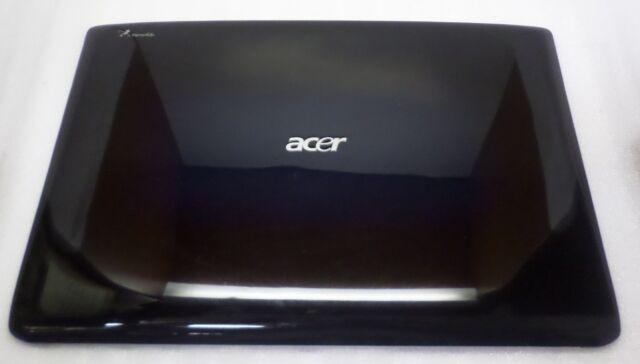 Acer Aspire 8930G ITE CIR Driver Windows
