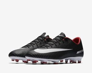 Nike Mercurial Victory VI FG Men s Soccer Boots Football Shoes ... 2e8a5962605a6