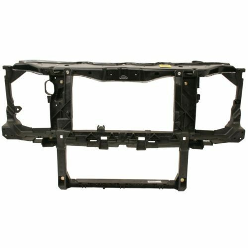 New CH1225214C Radiator Support for Jeep Liberty 2008-2012