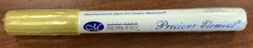 Round Tip /& Fine Tip NEW Scrapbook Pens Creative Memories