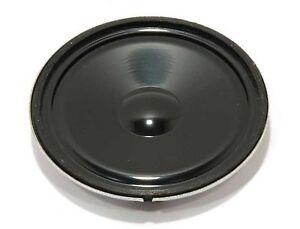 Visaton-K-50-FLS-8-Ohm-5-cm-2-034-Small-Speaker-070506