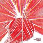 Amalgam Okkyung Lee & Christian Marclay Audio CD