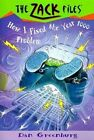 How I Fixed the Year 1000 Problem by Dan Greenburg (Paperback, 2005)