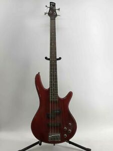 Ibanez Gio Soundgear GSR200 Electric 4S Bass