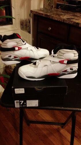 Air Jordan 8 Jordan 8 Nike Retro Nike Air Retro fqOAXa