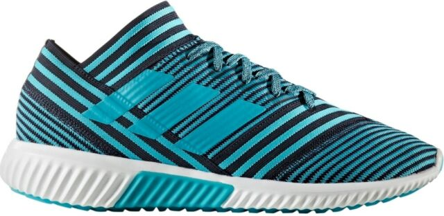 17 Mens Tango Shoes Adidas Nemeziz 8 Football Sports 1 Trainers Training 5 Workout 9EDHI2