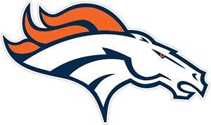 Denver-Broncos-Logo-NFL-Color-Die-Cut-Vinyl-Decal-cornhole-car-wall-new