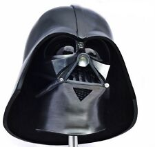 EFX LEGEND EDITION DARTH VADER HELMET/ ARTIST PROOF