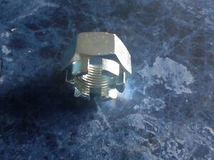 M18-x-1-50-pitch-rear-axle-castle-nut-Kawasaki-Z1-Z-900-KZ-1000-Z1R-GPZ-1100