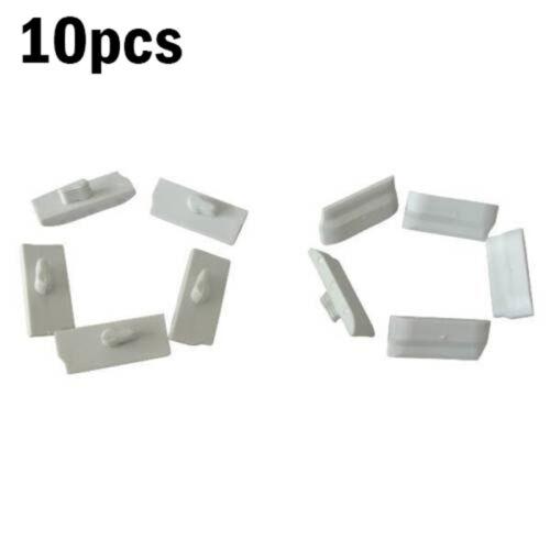 10x Kettenführungspuffer Für STIHL MS361 MS440 MS460 MS640 MS660 380 390 Teile