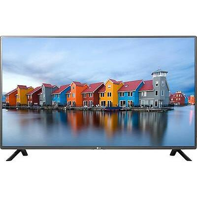 "LG 50"" 1080p 60Hz LED TV 50LH5730"
