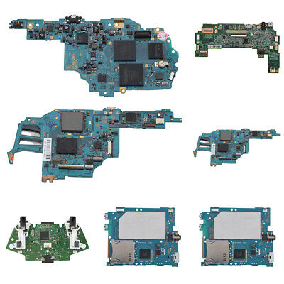 Replacement Motherboard Mainboard for Sony PS P1000//2000//3000 PSV Game Consoles