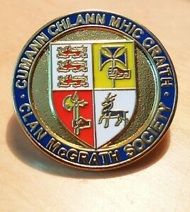 Clan-McGrath-Society-Official-Lapel-Pin-Badge