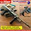 AUG-A1-Keyring-PUBG-AUG-A1-Model-NATO-Assault-Rifle-Gun-Keychain-AUG-gun-keyring thumbnail 1