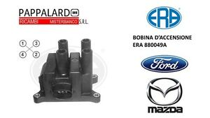 BOBINA-D-039-ACCENSIONE-ERA-880049A-FORD-MONDEO-II-3-VOLUMI-O-E-1067601