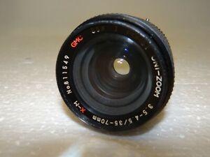 Objektiv-Porst-Uni-Zoom-3-5-4-5-35-70-mm-X-M-geprueft-2394