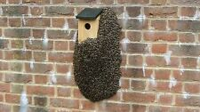 3 tubes Honey Bee Swarm Attractant Lure. Beekeeping Equipment Nasonov Hive nuc