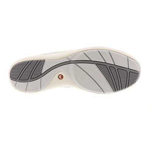 Clarks Clarks femme ONU Cruise dentelle dentelle dentelle Casual Chaussure (M) US-Choisir Taille couleur. 227813