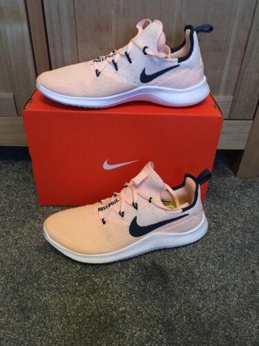 Uk Peach Particle 8 42 Tr New Free Wmns 5 Eur Nike Brand Ladies w0qP7nU