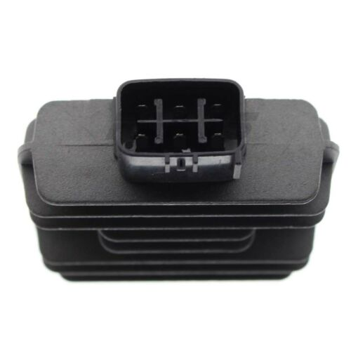 Voltage Regulator Rectifier Mule 600 KAF400 21066-0010 for Kawasaki 610 SX