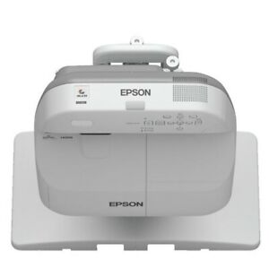 Epson-EB-485Wi-Ultra-Short-Throw-Multimedia-Projector-3100-LUMENs-INTERACTIVE