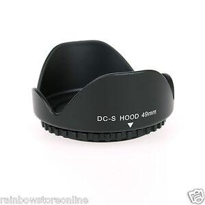 RSO-49mm-Screw-Mount-Flower-Crown-Lens-Hood-Petal-Shape