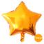 miniatura 13 - Lamina Stella Forma Palloncino Per Compleanno Festa, Anniversari, Decorazioni,
