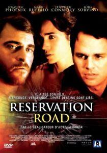 Tollste-Road-DVD-Neu-unter-Blister