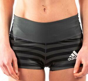 adidas-Femmes-Adizero-Booty-Short-Bermuda-Sport-Pantalon-Running-Calecons