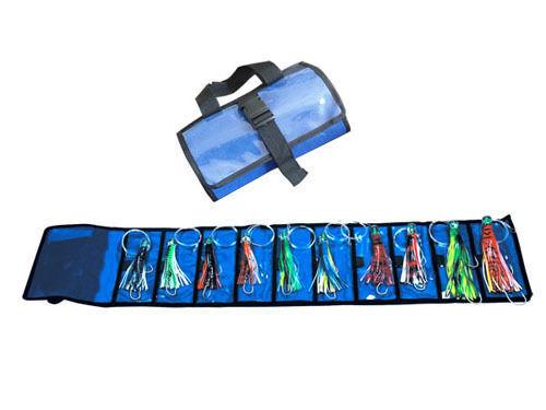 Marlin//Tuna Lure Line Saver
