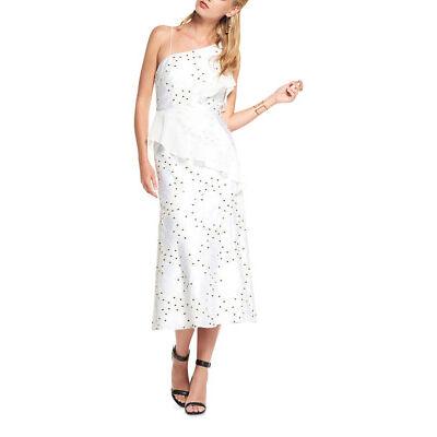NEW Talulah Associates Midi Dress Assorted