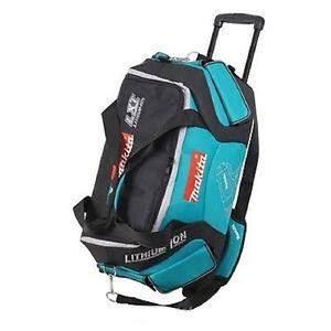 Image Is Loading Makita Lxt Heavy Duty Tool Bag P 74544