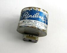 Cascade Research 135 Uniline Waveguide Attenuator Wr 42