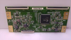 T-Con-Board-for-Polaroid-43GSR400KL-TV