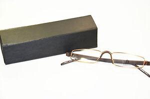 Farben und auffällig super service großer Rabatt Details zu Herren Lesebrille Rodenstock R 4829 G in Ihrer Sehstärke Neu vom  Optiker
