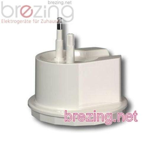 Braun Ca-M Oberteil für Zerkleinerer Handmixer Multimix 4642 M810 M880 M830 M860