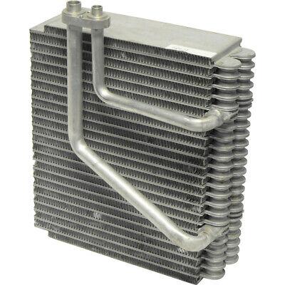 A//C Evaporator Core-Evaporator Plate Fin Rear UAC EV 62105PFXC