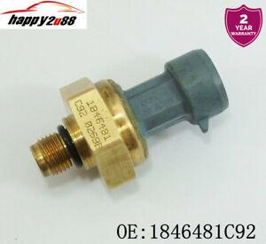 Navistar-Ford-Power-Stroke-Manifold-Absolute-Pressure-MAP-Sensor-2008-10-6-4L-F