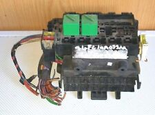 ford fiesta mk4 fusebox 94fg14a073aa ebay rh ebay co uk Fuse Ford Fiesta Ses 2011 ford fiesta mk4 fuse box location