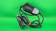 BELKIN F8Z182 TuneCast Auto FM Transmitter For iPod