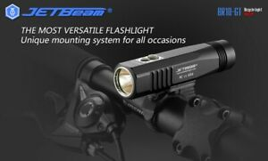 JETBeam-BR10-GT-Bicycle-light-Cree-XM-L2-960-lumens-usb-rechargeable-IPX-6