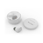Bluetooth-onestyle-TWS-e8-In-Ear-Casque-airdots-Blanc miniature 2