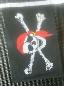 Pirate-party-bunting