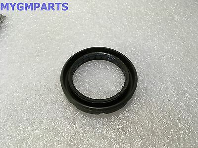 Genuine GM Seal 10128316