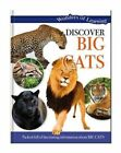 Wonders of Learning: Discover Big Cats: Wonders of Learning Omnibus by North Parade Publishing (Hardback, 2014)
